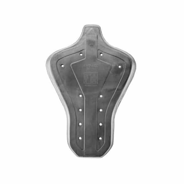 SAS-TEC Rückenprotektor
