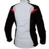 Blackwild Free Ride Jacke für Damen