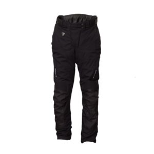 Blackwild Free Ride Trouser For Ladies