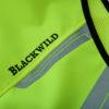 Blackwild Warnweste