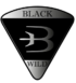 blackwild.de