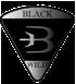 blackwild.de