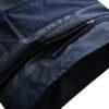 Air Cool Hose in Icegrau (Damen)